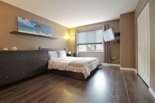"""Photo 8: 21 20540 66 Avenue in Langley: Willoughby Heights Townhouse for sale in """"Amberleigh"""" : MLS®# R2318754"""