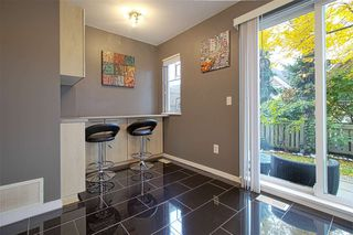 """Photo 6: 21 20540 66 Avenue in Langley: Willoughby Heights Townhouse for sale in """"Amberleigh"""" : MLS®# R2318754"""