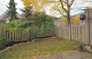 """Photo 14: 21 20540 66 Avenue in Langley: Willoughby Heights Townhouse for sale in """"Amberleigh"""" : MLS®# R2318754"""