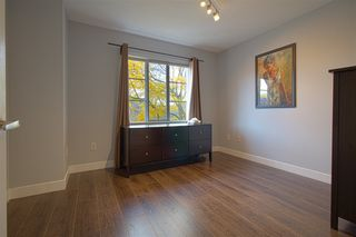 """Photo 10: 21 20540 66 Avenue in Langley: Willoughby Heights Townhouse for sale in """"Amberleigh"""" : MLS®# R2318754"""