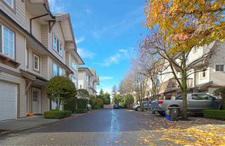 """Photo 15: 21 20540 66 Avenue in Langley: Willoughby Heights Townhouse for sale in """"Amberleigh"""" : MLS®# R2318754"""