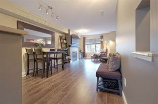 """Photo 7: 21 20540 66 Avenue in Langley: Willoughby Heights Townhouse for sale in """"Amberleigh"""" : MLS®# R2318754"""