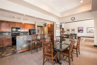 """Photo 17: 21 20540 66 Avenue in Langley: Willoughby Heights Townhouse for sale in """"Amberleigh"""" : MLS®# R2318754"""