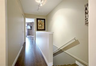 """Photo 11: 21 20540 66 Avenue in Langley: Willoughby Heights Townhouse for sale in """"Amberleigh"""" : MLS®# R2318754"""