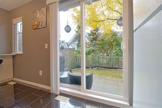 """Photo 12: 21 20540 66 Avenue in Langley: Willoughby Heights Townhouse for sale in """"Amberleigh"""" : MLS®# R2318754"""