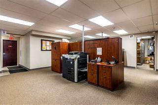 Photo 21: 11401 85 Avenue: Fort Saskatchewan Industrial for sale : MLS®# E4135715