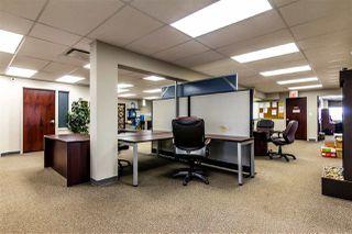 Photo 6: 11401 85 Avenue: Fort Saskatchewan Industrial for sale : MLS®# E4135715