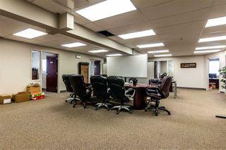 Photo 10: 11401 85 Avenue: Fort Saskatchewan Industrial for sale : MLS®# E4135715