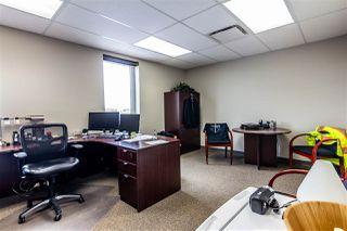 Photo 15: 11401 85 Avenue: Fort Saskatchewan Industrial for sale : MLS®# E4135715
