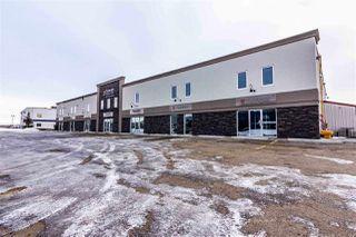 Photo 30: 11401 85 Avenue: Fort Saskatchewan Industrial for sale : MLS®# E4135715