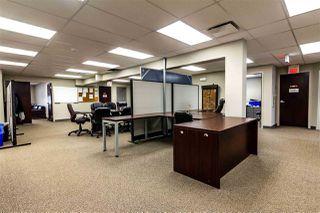 Photo 8: 11401 85 Avenue: Fort Saskatchewan Industrial for sale : MLS®# E4135715