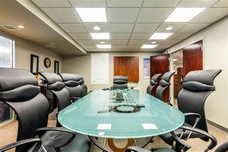 Photo 24: 11401 85 Avenue: Fort Saskatchewan Industrial for sale : MLS®# E4135715
