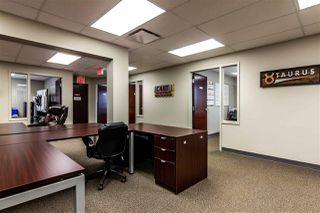 Photo 9: 11401 85 Avenue: Fort Saskatchewan Industrial for sale : MLS®# E4135715
