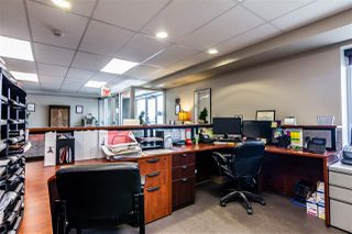 Photo 19: 11401 85 Avenue: Fort Saskatchewan Industrial for sale : MLS®# E4135715