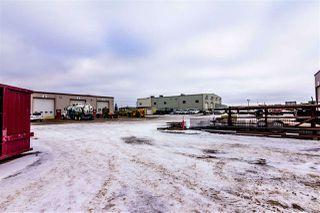 Photo 26: 11401 85 Avenue: Fort Saskatchewan Industrial for sale : MLS®# E4135715