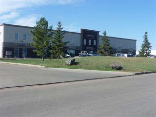 Photo 1: 11401 85 Avenue: Fort Saskatchewan Industrial for sale : MLS®# E4135715