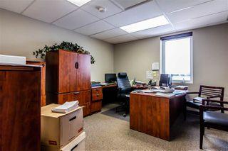 Photo 11: 11401 85 Avenue: Fort Saskatchewan Industrial for sale : MLS®# E4135715