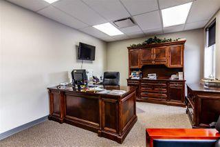 Photo 13: 11401 85 Avenue: Fort Saskatchewan Industrial for sale : MLS®# E4135715