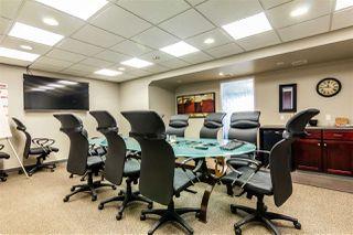 Photo 23: 11401 85 Avenue: Fort Saskatchewan Industrial for sale : MLS®# E4135715