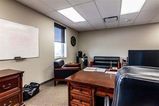 Photo 14: 11401 85 Avenue: Fort Saskatchewan Industrial for sale : MLS®# E4135715