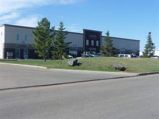 Photo 5: 11401 85 Avenue: Fort Saskatchewan Industrial for sale : MLS®# E4135715