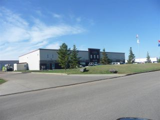 Photo 2: 11401 85 Avenue: Fort Saskatchewan Industrial for sale : MLS®# E4135715