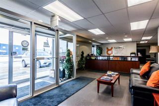 Photo 17: 11401 85 Avenue: Fort Saskatchewan Industrial for sale : MLS®# E4135715