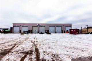 Photo 28: 11401 85 Avenue: Fort Saskatchewan Industrial for sale : MLS®# E4135715