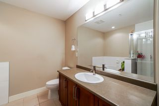 """Photo 11: 401 5430 201 Street in Langley: Langley City Condo for sale in """"Sonnet"""" : MLS®# R2325455"""
