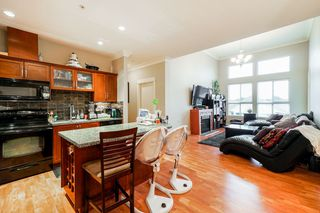 """Photo 20: 401 5430 201 Street in Langley: Langley City Condo for sale in """"Sonnet"""" : MLS®# R2325455"""