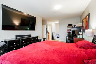 """Photo 12: 401 5430 201 Street in Langley: Langley City Condo for sale in """"Sonnet"""" : MLS®# R2325455"""