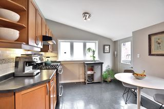 Photo 10: 1 Delaney Crescent in Toronto: Little Portugal House (2-Storey) for sale (Toronto C01)  : MLS®# C4312755