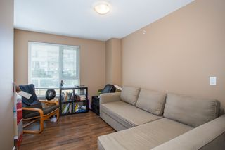 "Photo 10: 304 1001 RICHARDS Street in Vancouver: Downtown VW Condo for sale in ""MIRO"" (Vancouver West)  : MLS®# R2326363"