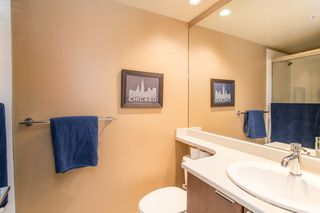 "Photo 9: 304 1001 RICHARDS Street in Vancouver: Downtown VW Condo for sale in ""MIRO"" (Vancouver West)  : MLS®# R2326363"