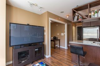 "Photo 4: 304 1001 RICHARDS Street in Vancouver: Downtown VW Condo for sale in ""MIRO"" (Vancouver West)  : MLS®# R2326363"