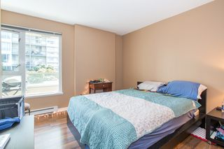 "Photo 7: 304 1001 RICHARDS Street in Vancouver: Downtown VW Condo for sale in ""MIRO"" (Vancouver West)  : MLS®# R2326363"