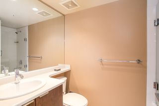 "Photo 11: 304 1001 RICHARDS Street in Vancouver: Downtown VW Condo for sale in ""MIRO"" (Vancouver West)  : MLS®# R2326363"