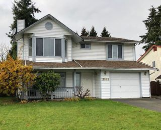 "Main Photo: 11969 234 Street in Maple Ridge: Cottonwood MR House for sale in ""MEADOWLARK"" : MLS®# R2326510"
