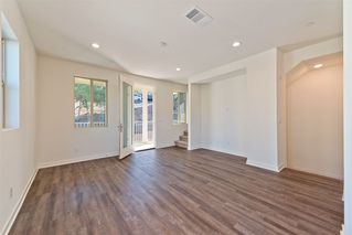 Photo 2: LA MESA Townhome for sale : 3 bedrooms : 4414 Palm Ave #3
