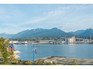 Main Photo: 2847 WALL Street in Vancouver: Hastings East House for sale (Vancouver East)  : MLS®# R2329142