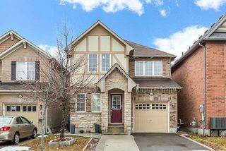 Main Photo: 58 Bleasdale Avenue in Brampton: Northwest Brampton House (2-Storey) for lease : MLS®# W4330768