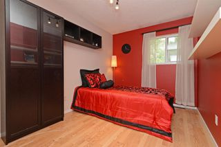 Photo 13: 6 300 DECAIRE Street in Coquitlam: Maillardville Townhouse for sale : MLS®# R2330363