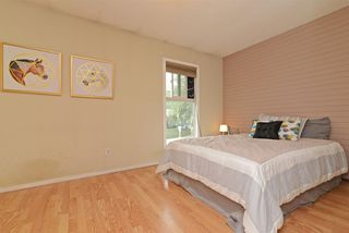 Photo 11: 6 300 DECAIRE Street in Coquitlam: Maillardville Townhouse for sale : MLS®# R2330363