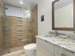 Photo 15: 1735 LARCH Street in Vancouver: Kitsilano Townhouse for sale (Vancouver West)  : MLS®# R2330444