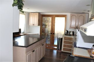 Photo 10: 51 201 CAYER Street in Coquitlam: Maillardville Manufactured Home for sale : MLS®# R2330866