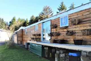 Photo 2: 51 201 CAYER Street in Coquitlam: Maillardville Manufactured Home for sale : MLS®# R2330866