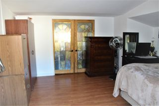 Photo 13: 51 201 CAYER Street in Coquitlam: Maillardville Manufactured Home for sale : MLS®# R2330866