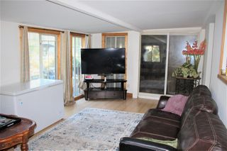 Photo 8: 51 201 CAYER Street in Coquitlam: Maillardville Manufactured Home for sale : MLS®# R2330866