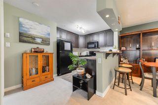 Photo 7: 260 11517 ELLERSLIE Road in Edmonton: Zone 55 Condo for sale : MLS®# E4139999