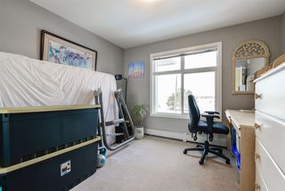 Photo 18: 260 11517 ELLERSLIE Road in Edmonton: Zone 55 Condo for sale : MLS®# E4139999